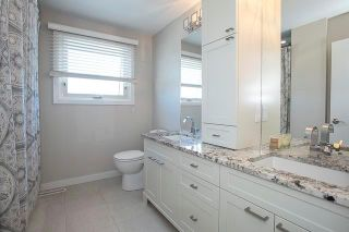 Photo 17: 728 Montrose Street in Winnipeg: River Heights Residential for sale (1D)  : MLS®# 202012079
