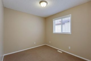 Photo 28: 167 TUSCANY MEADOWS Heath NW in Calgary: Tuscany Detached for sale : MLS®# C4271245