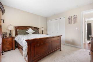 Photo 13: 23998 119B Avenue in Maple Ridge: Cottonwood MR House for sale : MLS®# R2558302