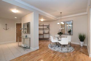 Photo 22: 515 21 Dallas Rd in : Vi James Bay Condo for sale (Victoria)  : MLS®# 875002
