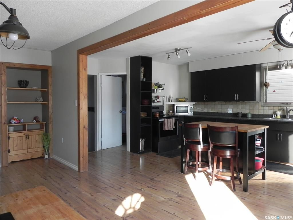 Photo 14: Photos: 217 William Street in Manitou Beach: Residential for sale : MLS®# SK845291