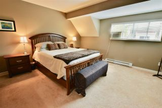 Photo 14: 9 7560 138 Street in Surrey: East Newton Townhouse for sale : MLS®# R2372419