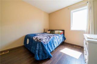 Photo 10: 375 Shorehill Drive | Royalwood Winnipeg
