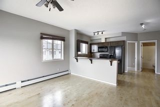 Photo 15: 2408 43 Country Village Lane NE in Calgary: Country Hills Village Apartment for sale : MLS®# A1057095