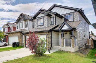Photo 1: 5 Vernon Street: Spruce Grove House for sale : MLS®# E4240917