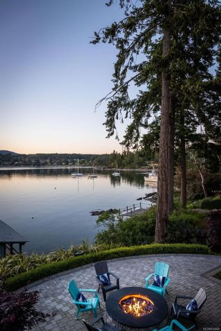 Photo 34: 10974B Madrona Dr in : NS Deep Cove House for sale (North Saanich)  : MLS®# 876689