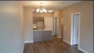 Photo 3: 106 12804 140 Avenue in Edmonton: Zone 27 Condo for sale : MLS®# E4261422