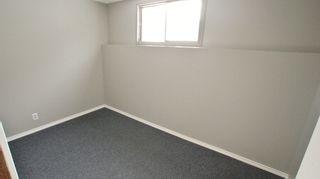 Photo 14: 1306 Day St. in Winnipeg: Transcona Residential for sale (North East Winnipeg)  : MLS®# 1202932