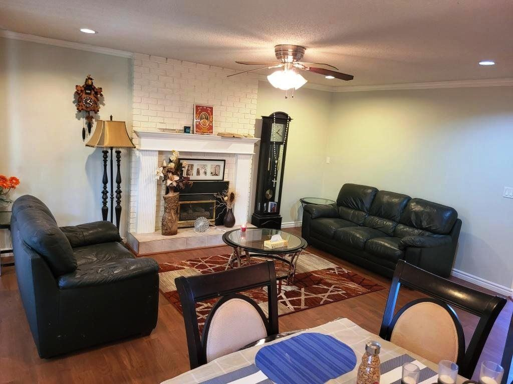 Photo 5: Photos: 8151 118A Street in Delta: Scottsdale House for sale (N. Delta)  : MLS®# R2515460