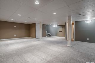 Photo 12: 603 Highlands Crescent in Saskatoon: Wildwood Residential for sale : MLS®# SK868478