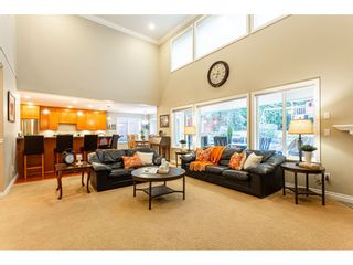 """Photo 6: 3333 141 Street in Surrey: Elgin Chantrell House for sale in """"Elgin Estates"""" (South Surrey White Rock)  : MLS®# R2506269"""