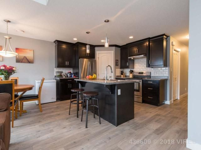 Photo 2: Photos: : House for sale : MLS®# 436609