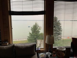 Photo 16: 75 C.B. Griffith Dr. 3rd Ave. W-Metinota in Jackfish Lake: Residential for sale : MLS®# SK867098