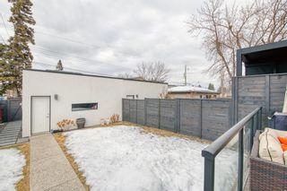 Photo 43: 1946 45 Avenue SW in Calgary: Altadore Semi Detached for sale : MLS®# A1077101