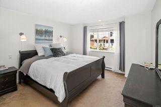 Photo 12: 521 Selwyn Oaks Pl in : La Mill Hill House for sale (Langford)  : MLS®# 871051