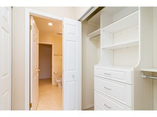 "Photo 12: 312 20381 96 Avenue in Langley: Walnut Grove Condo for sale in ""Chelsea Green / Walnut Grove"" : MLS®# R2341348"