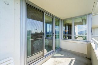 Photo 19: 1104 4160 SARDIS Street in Burnaby: Central Park BS Condo for sale (Burnaby South)  : MLS®# R2594358