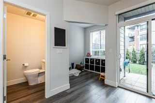 """Photo 10: 4 2988 151 Street in Surrey: Sunnyside Park Surrey Townhouse for sale in """"SouthPoint Walk"""" (South Surrey White Rock)  : MLS®# R2425343"""