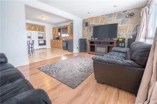 Photo 3: 344 Sutton Avenue in Winnipeg: Residential for sale (3F)  : MLS®# 1905076