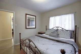 Photo 22: 4815 Vienna Drive NW in Calgary: Varsity Detached for sale : MLS®# A1066076