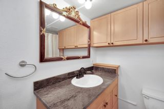 Photo 15: 903 950 DRAKE Street in Vancouver: Downtown VW Condo for sale (Vancouver West)  : MLS®# R2625681