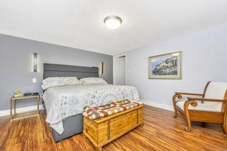 Photo 24: 3841 Blenkinsop Rd in : SE Blenkinsop House for sale (Saanich East)  : MLS®# 883649