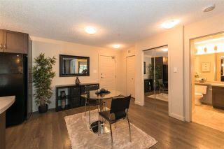 Photo 9: 120 6084 STANTON Drive in Edmonton: Zone 53 Condo for sale : MLS®# E4230179
