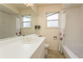 """Photo 25: 34662 ST. MATTHEWS Way in Abbotsford: Abbotsford East House for sale in """"McMillan"""" : MLS®# R2616255"""