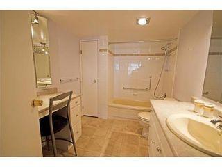 Photo 8: 503 6651 MINORU Blvd in Richmond: Brighouse Home for sale ()  : MLS®# V1094541