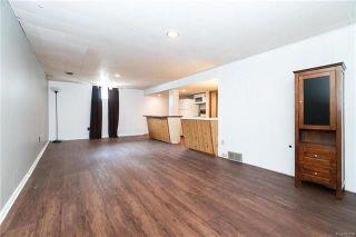 Photo 13: 472 London Street in Winnipeg: East Kildonan Residential for sale (3B)  : MLS®# 1810214
