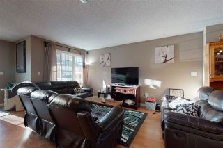 Photo 12: 1559 Rutherford Road in Edmonton: Zone 55 House Half Duplex for sale : MLS®# E4225533