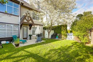 """Photo 7: 73 12099 237 Street in Maple Ridge: East Central Townhouse for sale in """"GABRIOLA"""" : MLS®# R2163095"""