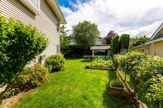 """Photo 6: 46688 GROVE Avenue in Chilliwack: Promontory House for sale in """"PROMONTORY"""" (Sardis)  : MLS®# R2590055"""
