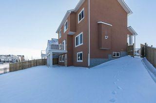 Photo 30: 1626 MONTROSE Terrace SE: High River Detached for sale : MLS®# C4278583