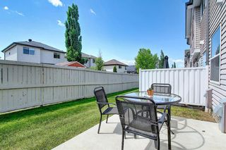 Photo 25: 104 Millview Green SW in Calgary: Millrise Row/Townhouse for sale : MLS®# A1120557