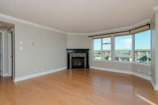 """Photo 11: 803 32440 SIMON Avenue in Abbotsford: Abbotsford West Condo for sale in """"Trethewey Tower"""" : MLS®# R2418089"""