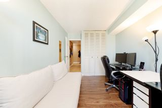 Photo 20: 1401 4165 MAYWOOD Street in Burnaby: Metrotown Condo for sale (Burnaby South)  : MLS®# R2606589