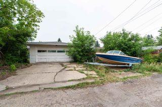 Photo 7: 10761 164 Street in Edmonton: Zone 21 House for sale : MLS®# E4255455