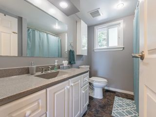 Photo 9: 8260 VIOLA Place in Mission: Mission BC House for sale : MLS®# R2615740