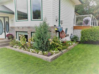 Photo 31: 2772 STARLANE Place in Prince George: Charella/Starlane House for sale (PG City South (Zone 74))  : MLS®# R2486817
