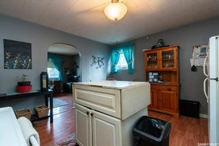 Photo 3: 203 S Avenue North in Saskatoon: Mount Royal SA Residential for sale : MLS®# SK870219