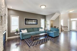 Photo 19: 1232 CHAHLEY Landing in Edmonton: Zone 20 House for sale : MLS®# E4229761