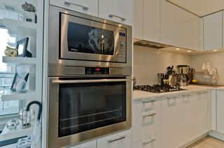 Photo 12: 1402 901 10 Avenue SW in Calgary: Beltline Apartment for sale : MLS®# A1102204