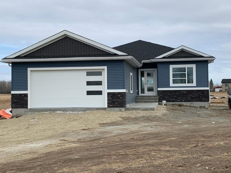FEATURED LISTING: 110 - 54406 15 Range Road Rural Lac Ste. Anne County