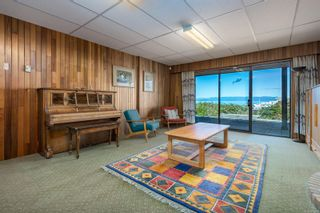 Photo 27: 1424 Jackson Dr in : CV Comox Peninsula House for sale (Comox Valley)  : MLS®# 873659