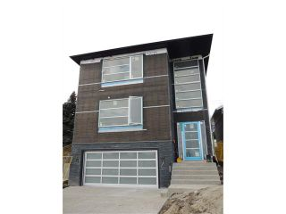 Photo 2: 23 Highwood Place NW in Calgary: Highwood House for sale : MLS®# C4106746