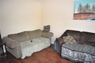 Photo 5: 4615 36 Avenue in Edmonton: Zone 29 House Half Duplex for sale : MLS®# E4209558