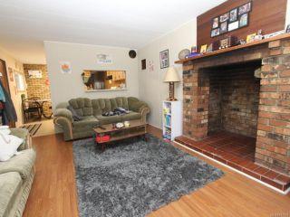 Photo 83: 5584 Prendergast Rd in COURTENAY: CV Courtenay West House for sale (Comox Valley)  : MLS®# 837501