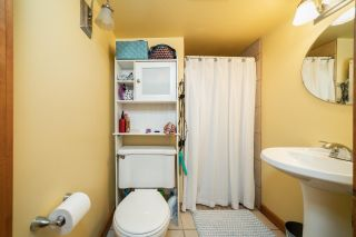 Photo 19: 2781 W 15TH Avenue in Vancouver: Kitsilano House for sale (Vancouver West)  : MLS®# R2577529