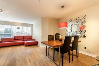 """Photo 2: 108 8600 PARK Road in Richmond: Brighouse Townhouse for sale in """"CONDO"""" : MLS®# R2107490"""